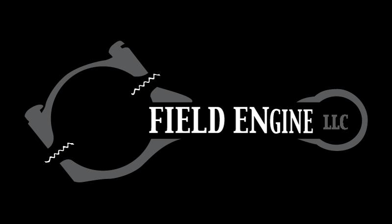 Field Engine LLC